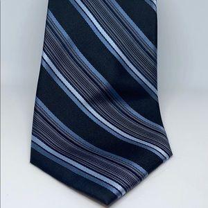 Men's Calvin Klein tie